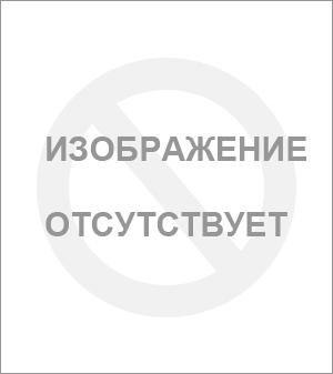 Проститутка Алина - Краснозаводск